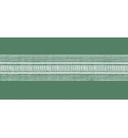 Univerzalna traka za zavese 11 007/2/22