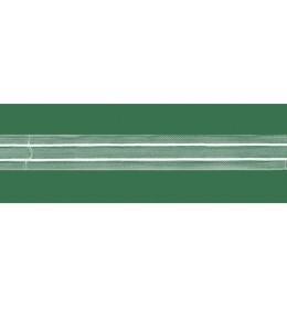 Traka za paketo sisteme 11 306/18