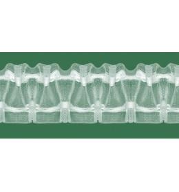 Traka za zavese sa - osmice 11 400/50
