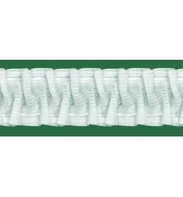 Čičak traka za zavese 11 415/27