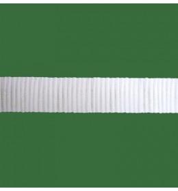 Čičak traka za zavese 11 422/24