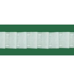 Čičak traka za zavese 11 430/24
