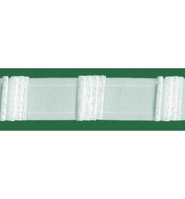 Čičak traka za zavese 11 432/50