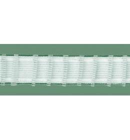 Čičak traka za zavese 11 445/30