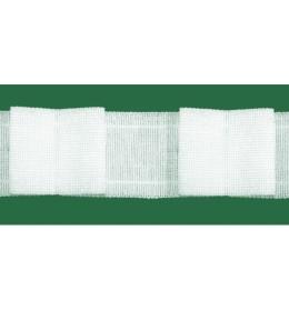 Čičak traka za zavese 11 455/50