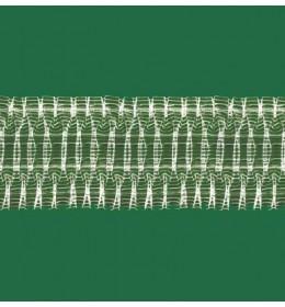 Ukrasna traka za zavese 11 468/150-1