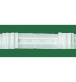 Traka za zavese sa faltnama 12 049/26
