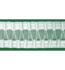 Traka za zavese sa - osmice 20 223/80