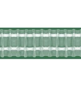 Traka za zavese - harmonika 20 261/50