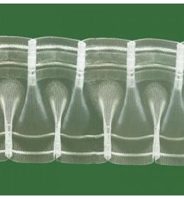 Traka za zavese sa - osmice 20 273/80