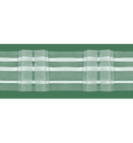 Traka za zavese sa faltnama 20 400/50