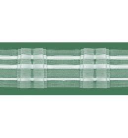 Traka za zavese sa faltnama 20 401/50
