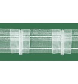 Traka za zavese sa faltnama 20 408/50