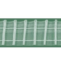 Traka za zavese - harmonika 20 411/50