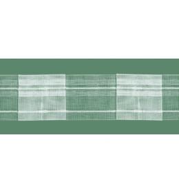 Traka za zavese sa slaganim faltnama 20 414/50