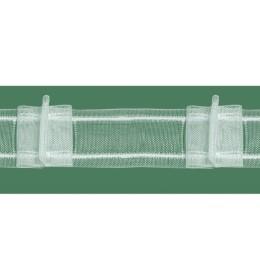Traka za vitraž zavese 20 423/35