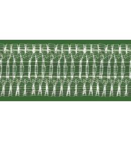 Ukrasna traka za zavese 20 427/100