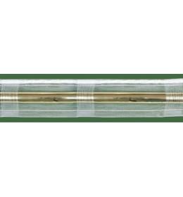 Traka za šipke 20 573/50
