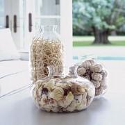 7 trikova za osveženje doma u letnjim danima