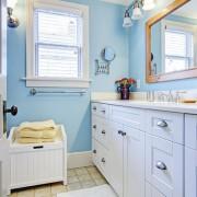 Kako da ukombinujete boje u svom domu