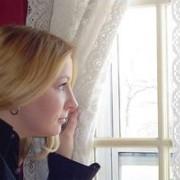 5 grešaka koje pravimo kada kačimo zavese