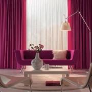 Kako odabrati savršene zavese za Vaš dom